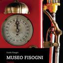 769112 128x128%23 0751 museo libro