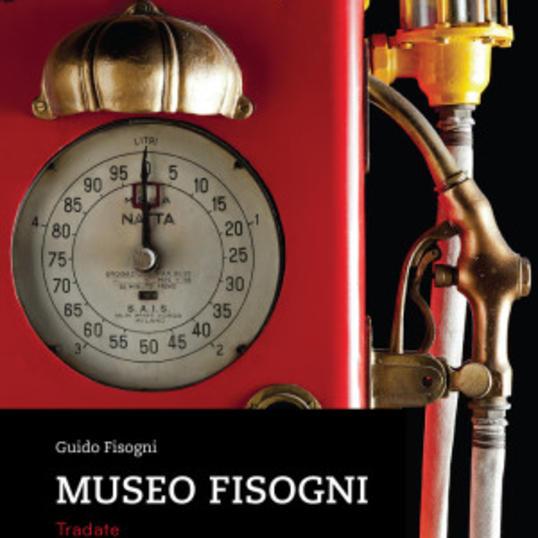 769112 538x538%23 0751 museo libro