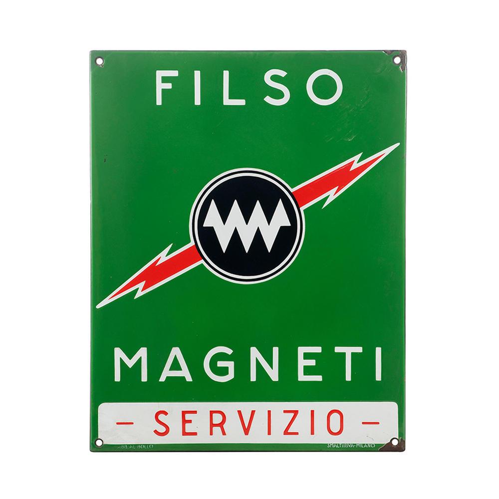 762494 auto 0751 fsn sign 88 1