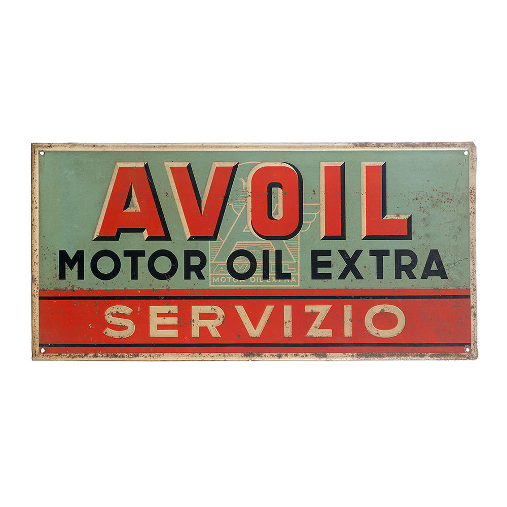762509 auto 0751 fsn sign 102 1